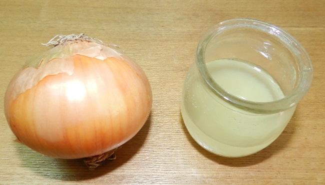 jugo-de-cebolla
