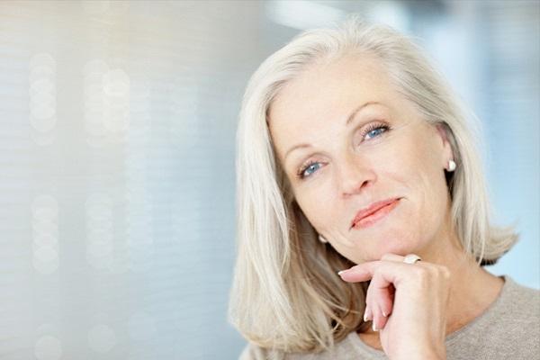 make-up-for-gray-hair
