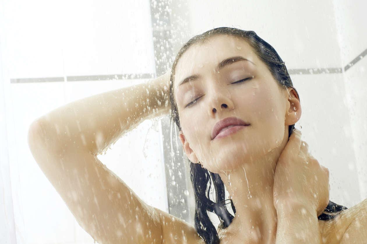 en-la-ducha-1